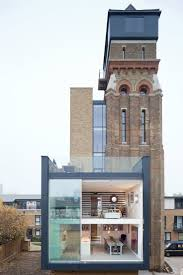 Water Tower Homes 8 Best Images About Water Tower Conversion On Pinterest