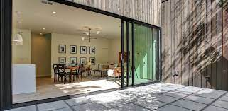 sliding patio doors sliding doors exterior
