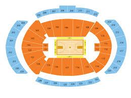 Sprint Center Seating Chart Cheap Tickets Asap