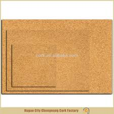 Cork Bulletin Board 2015 Decorative Cork Notice Board Bulletin Board Design Buy