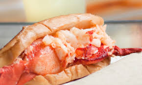 Boston Lobster Delivery • Order Online ...