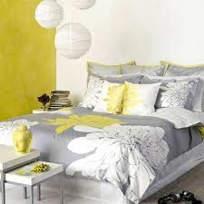 grey and yellow bedroom um size of and white bedroom grey yellow bedroom ideas curns for