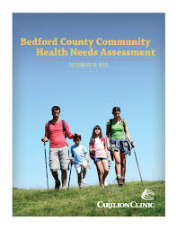 bedford county community health needs assessment by carilion bedford county community health needs assessment by carilion clinic issuu