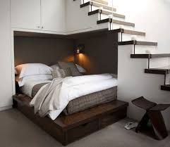 furniture astounding design hideaway beds. Furniture Astounding Design Hideaway Beds. 15 Ideas For Using The Space Under Your Stairs Beds