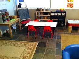 Sensational Design Home Daycare Decorating Ideas Art Center In Home