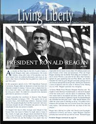 Living Liberty July 2004 By Corey Burres Issuu