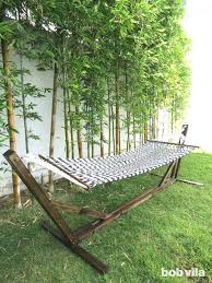 stand up hammock hammock chair stand canadian tire hammock stand home depot stand up hammock