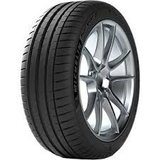 <b>Michelin Pilot Sport 4</b> Suv 225/55 R19 99v | www.merrybells117.ru