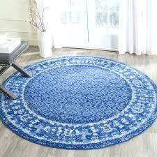 safavieh runner rugs safavieh rug runners large size of rug rug collection international rugs rug runners