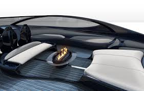 The bugatti niniette 66's distinctive design focuses on. Bugatti S 4 Million Yacht Has A Jacuzzi And Fire Pit Because Being Rich Means Having No Shame The Verge