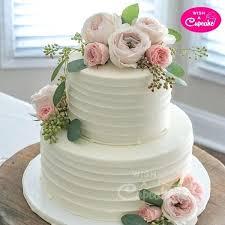 2 Tier Wedding Cake 2 Tier Wedding Cake Pictures Itlc2018com