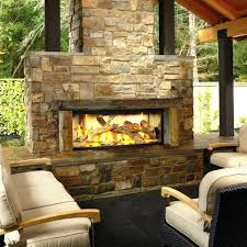 outdoor wood fireplace outdoor wood fireplaces gas outdoor wood burning fireplace canada