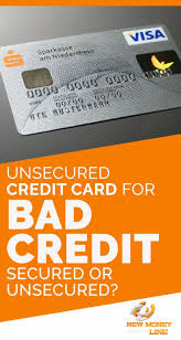 Credit Payoff Calculator Credit Card Interest Charge Calculator Credit Card Payoff