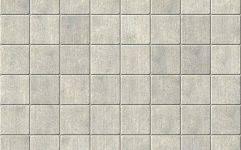 bathroom floor tile texture. Minimalist Bathroom Floor Tile Texture Heat Sensitive Tiles Creative Decoration