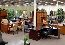 Orange office furniture Professional Office If You Live Near Orange County California You Can Find Top Quality Office Furnishings At Steelcase Stylish Used Office Furniture Orange County Ca