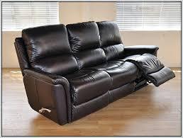 childrens leather armchair amazing best ideas on black regarding lazy boy sofas modern faux tub chair