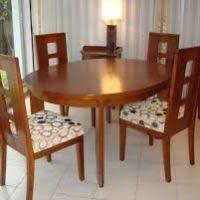dining table and chairs gumtree glasgow. second hand dining room set wooden chairs for sale table and gumtree glasgow s