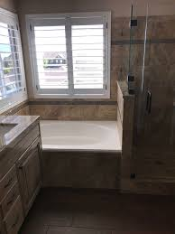 bathroom remodel utah. Bathroom Remodel Remodeling Tub And Shower Utah A