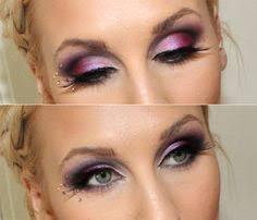 cheerleading makeup kits photo 3