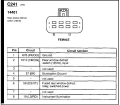 2005 f150 trailer wiring diagram wiring diagram 2010 ford mustang trailer wiring auto diagram schematic ford f150 radio wiring diagrams on 2005 stereo diagram source