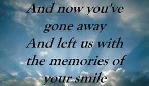 Beautiful Quotes About Losing A Loved One Best of Lost Of A Loved One Quotes Pleasing Uplifting Quotes For Losing A