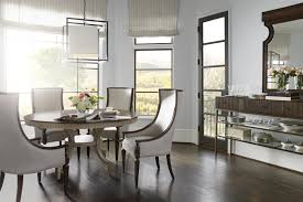 stanley dining room furniture. stanley furniture dining room make a photo gallery photos of jpg