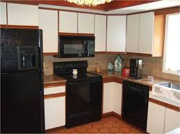 75 types commonplace traditional wood home depot kitchen cabinets with gas stove around refrigerator stock great designs for ideas menards vanity rfid