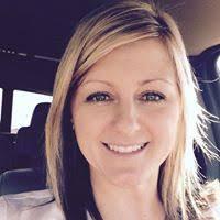 Rhonda Foreman Phone Number, Address, Public Records   Radaris