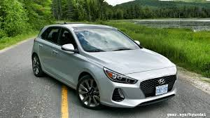 2018 hyundai elantra gt.  elantra value has always been a strong part of the hyundai package and none  that changes for 2018 with new elantra gt pricing yet to be released  throughout hyundai elantra gt