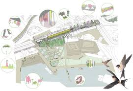architecture design competitions uk. the london festival of architecture competition entry by you\u0026me design competitions uk c