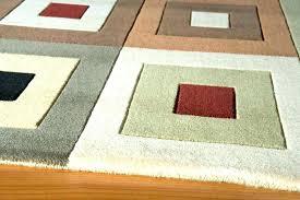 awesome burlap area rug for burlap area rug rug burlap area rug lovely burlap area rug