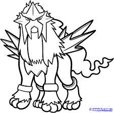 Small Picture Best Pokemon Coloring Pages Es Coloring Pages