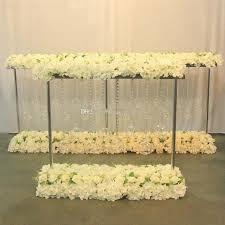 tall clear glass vases for weddings bud vases bulk cylindrical vases wedding centerpieces wedding decorations