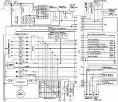 linode lon clara rgwm co uk subaru forester wiring diagram turn turn signal wiring diagram 2000 subaru outback here you are at our site this is images about turn signal wiring diagram 2000 subaru outback posted by maria