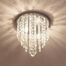 chandeliers lighting ceiling fans collection also fabulous mini for bedrooms pictures bathroom home kitchen iolasmcil