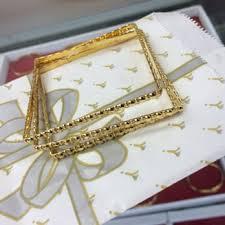 liberty gold jewelry 11311 liberty