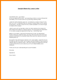 15 Leave Letter From Company Shawn Weatherly