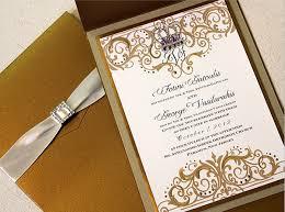 ideas for handmade wedding invitations weddingelation Wedding Invitation Wording Maker wedding invitations handmade wedding invitation wording modern