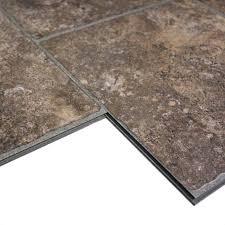 lock vinyl tile flooring innovative locking vinyl floor tiles with best al home needs images
