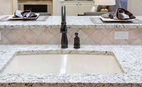 what could happen if you fail to seal your stone countertops