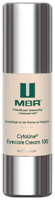 Крем для области вокруг глаз Biochange <b>Cytoline</b> Eyecare <b>Cream</b> ...