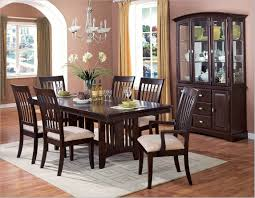 Inexpensive Dining Room Furniture Dining Room Decorating Ideas On A Budget Smartrubixcom