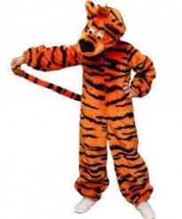 <b>Костюм тигра</b> купить - 21 товар от 550 руб. на Bambolo.ru