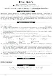 Cv Writing Services Free Free Professional Resume Writing Professional Free Professional