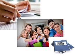 personal experience essay samples apreender  personal experience essay samples jpg