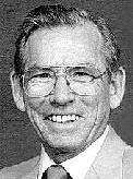 Donald R. Trimmer, 82,of Ahwatukee, Arizona, passed away on Sunday, ... - 0006184868-01-3_20080416