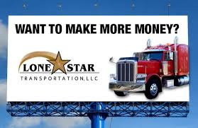 High-paying Flatbed Trucking Jobs for OTR Driver - Paid Flatbed Training