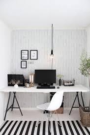 scandinavian office design. wonderful scandinavian 77 gorgeous examples of scandinavian interior design inside office i
