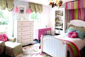 white teenage bedroom furniture – lovinahome