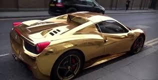 """Résultat de recherche d'images pour """"voiture carrosserie gold"""""""